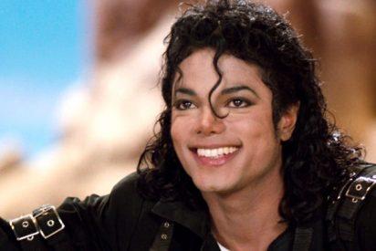 Éxitos, polémicas y extravagancias: Michael Jackson cumpliría hoy 62 años