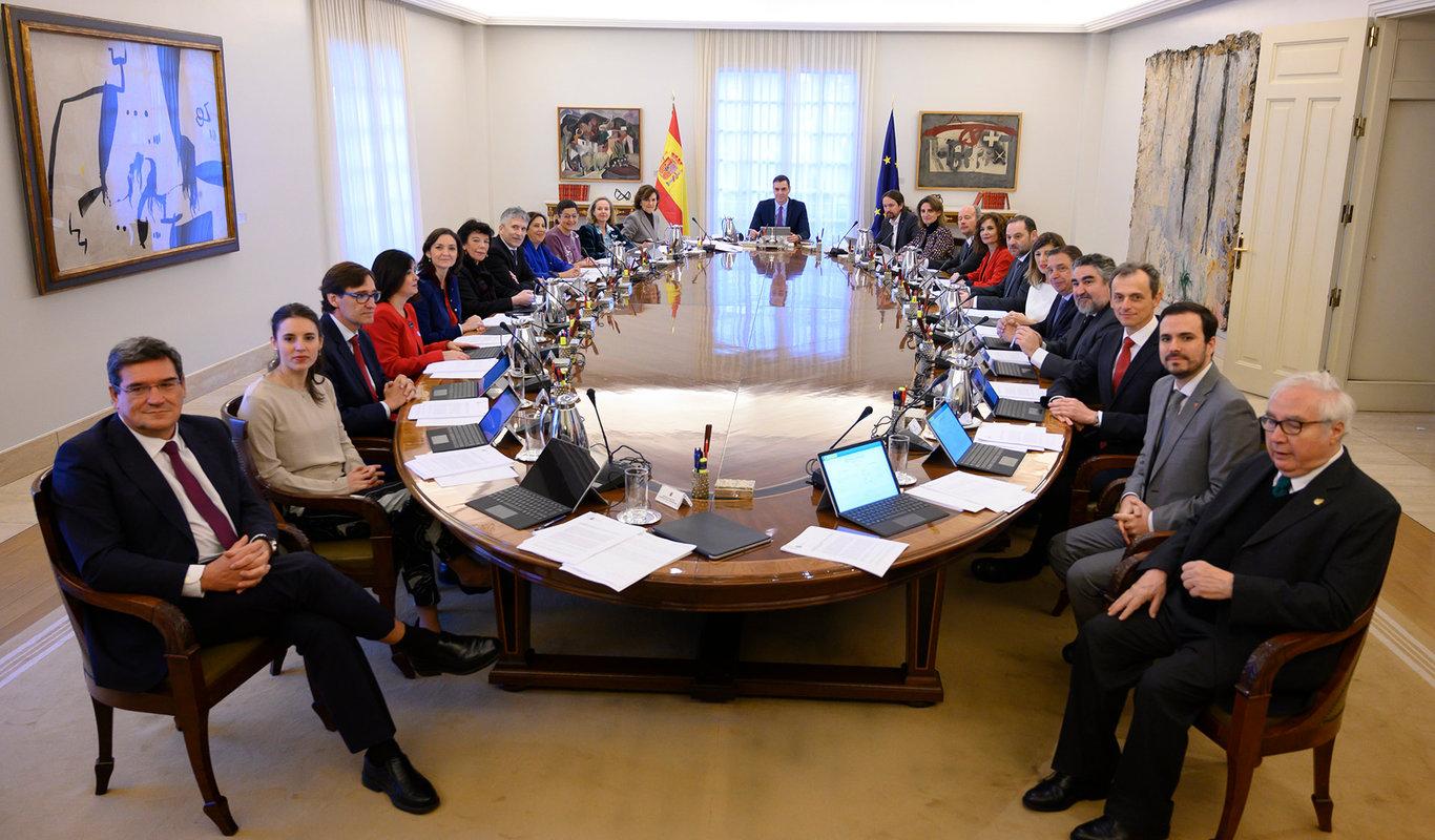 El aterrador dato para Moncloa sobre el 12-S: las cifras reales que pueden acabar con Pedro Sánchez