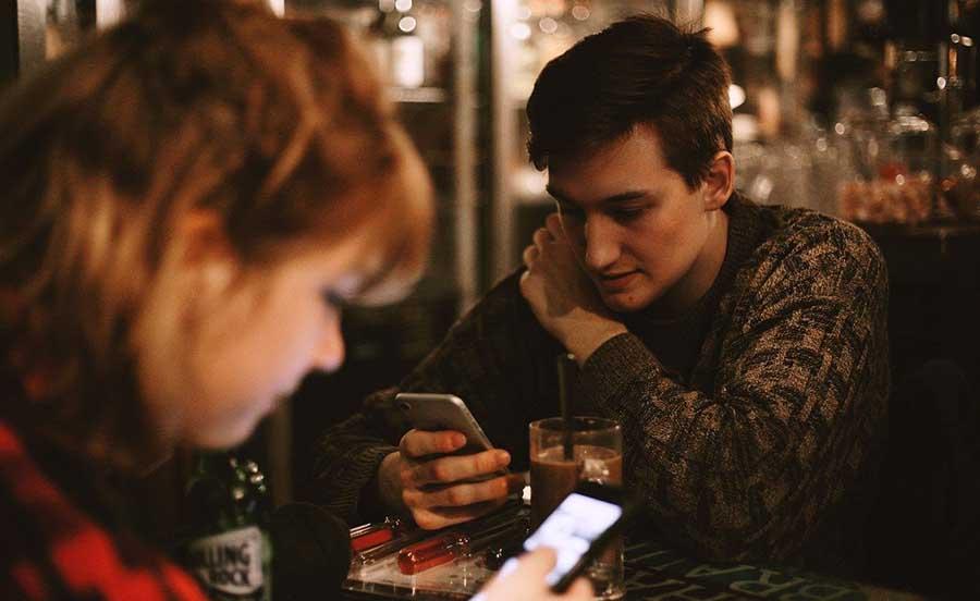 ¿Sabías que puedes evitar dar positivo en un control de alcoholemia gracias a tu móvil?