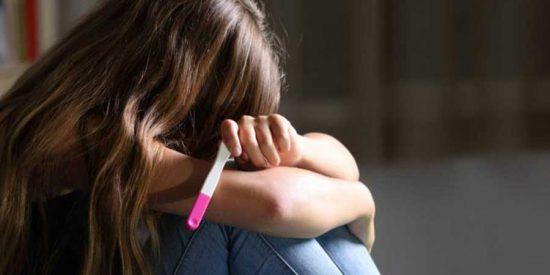 En Brasil se abre el debate por el aborto practicado a una niña de 10 años violada por su tío