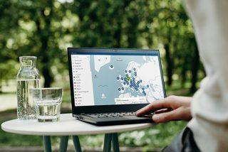 ¿Qué es una VPN y para qué se necesita?