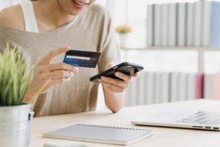 Los principales riesgos al realizar operaciones bancarias