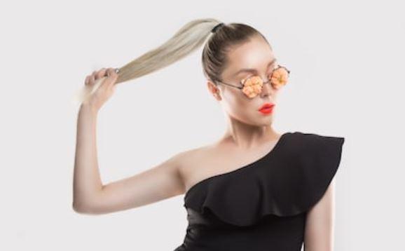 Mejores ampollas anticaída para el pelo