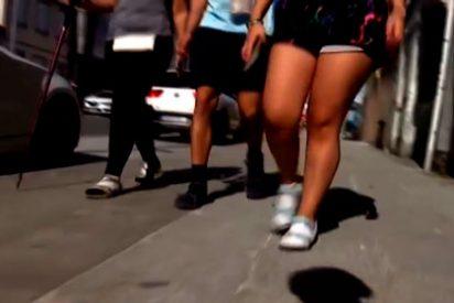 """El Coronavirus también """"hace"""" el Camino de Santiago"""