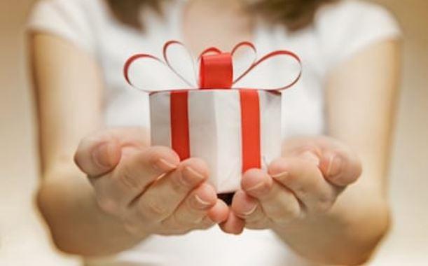 regalos de belleza
