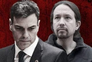 La España gobernada por PSOE y Podemos se hunde: el único país del euro con previsiones económicas cada vez peores