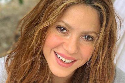 La inspectora de Hacienda que siguió a Shakira durante años destapa la escandalosa cifra que presuntamente defraudó