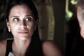 Urubú, Amor en Polvo y Zerø, de Begin Again Films, compiten en sección oficial en el Festival de Cine de Alicante