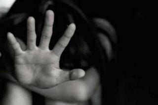 Detenidos diez hombres por la violación múltiple a una menor en Israel