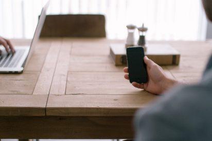 Cómo proteger tu WiFi para que nadie te robe tu internet