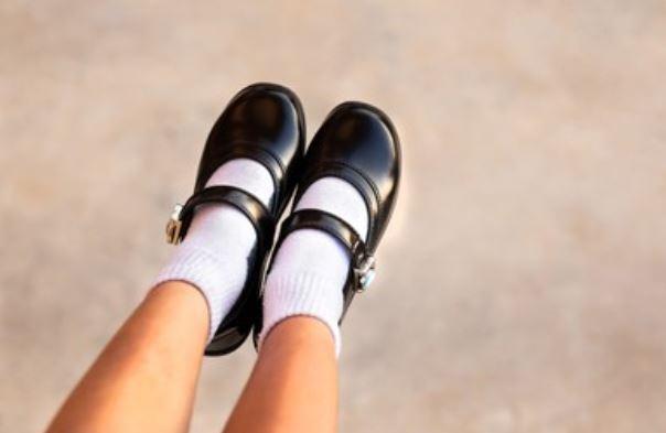 Zapatos para el colegio para niños y niñas: marcas de calidad al mejor precio