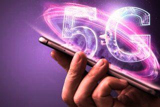 Lo que debes saber antes de comprar un móvil con 5G y cuáles son los mejores modelos disponibles en España