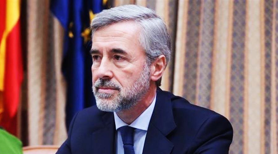 El tribunal carga duramente contra la Fiscalía por implicar a Acebes en el 'caso Bankia'