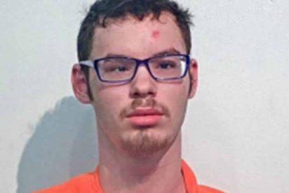 40 años de cárcel para el depravado que intentó violar, asesinar y comerse a una niña de 13