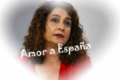 """Pablo Delgado Escolar: """"Amor"""""""
