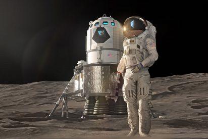 La nave Artemisa de la NASA, lista para visitar la Luna