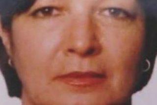 Hallan en Asturias a una mujer desaparecida en León hace 25 años