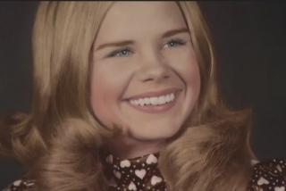 Descubren tras 46 años quién violó y asesinó a una adolescente tras un baile de San Valentín