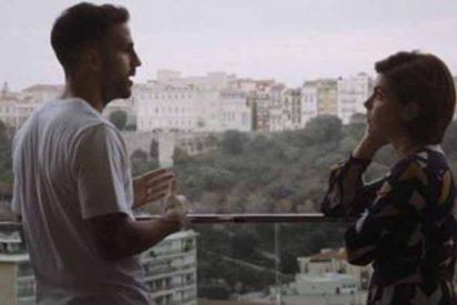 """Cesc Fábregas desvela cuál fue el momento más duro de su vida: """"A día de hoy todavía me sienta mal"""""""
