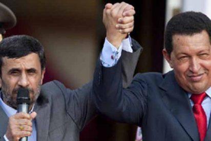 Cómo Venezuela se convirtió en la base de operaciones del terrorismo islámico en América Latina