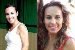"""El vecino y presunto homicida de Manuela Chavero confiesa dónde está su cuerpo: """"Me asusté y decidí enterrarla"""""""
