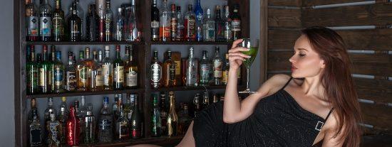 La Comunidad de Madrid ordenará cerrar bares y restaurantes a las 22 horas, 'para afrontar semanas duras'