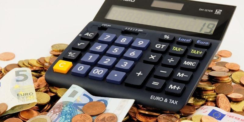 Pensiones: ¿Cuándo cobraré la próxima paga extra?