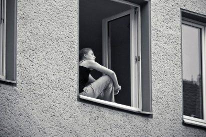 Solo un 18% de los jóvenes madrileños están satisfechos con su vivienda