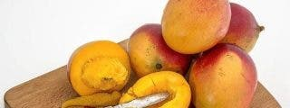 Estas son las 'magicas' propiedades del mango
