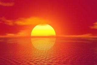 El Sol comienza un nuevo ciclo: ¿Cómo nos afecta?