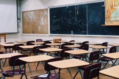 Una niña de 10 años muere tras ser golpeada por su profesor al equivocarse en una respuesta