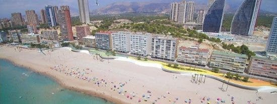 El turismo no levanta cabeza: las pernoctaciones hoteleras se desploman más de un 64% en agosto