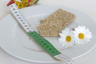 Bajar de peso: estos son los errores más frecuentes cuando tratamos de bajar los 'kilitos' de más