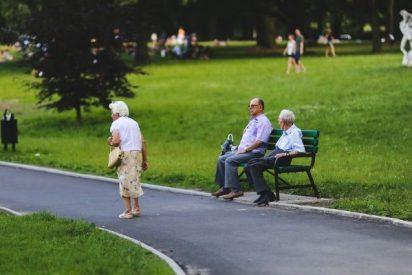 ¿Es usted pensionista? El Gobierno fija la fecha en la que cobrará la próxima paga extra