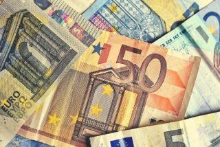 Guía para pensionistas: ¿Cuáles son los requisitos para acceder a ellas?