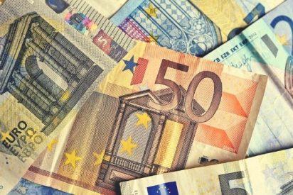 Guía para pensionistas: consulte las condiciones para acceder a la prestación