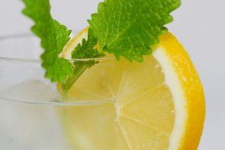 Los beneficios del agua con limón: se convertirá en tu bebida favorita