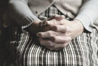 ¿Es usted jubilado?: Consulte en qué casos pueden interrumpirle la prestación