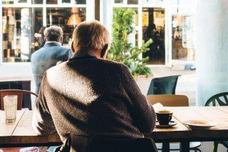 Guía rápida para 'primerizos': Consulte cuál de los cinco tipos de jubilación le corresponde