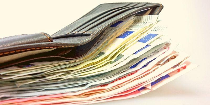 Pensiones: ¿Sabe cuáles son las modalidades de pago posibles?