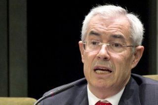 Dimite Emilio Bouza, portavoz del grupo Covid-19, en plena guerra del Gobierno Sánchez contra Madrid