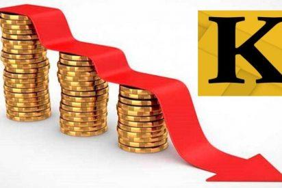 """Danilo Diazgranados: """"""""Sin precedentes"""": pronostico del desplome de la economía latinoamericana"""""""