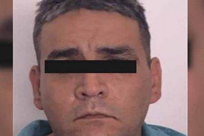 """""""El Vaca"""", jefe de sicarios del Cártel de Jalisco, 'sentenció' al gobernador de la ciudad"""
