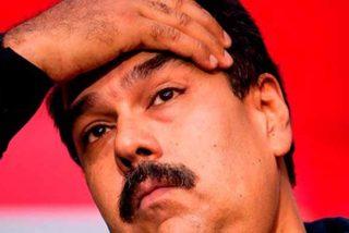 """Preocupación en el chavismo por la salud de Maduro: """"Ha pensado, incluso, en suicidarse"""""""