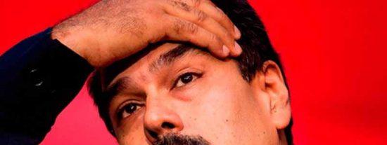 CICIVEN rechaza cualquier intento de paralización de la investigación de la CPI contra Maduro
