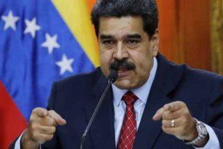 La ONU denuncia 2.000 muertes de jóvenes en barrios marginados a manos del chavismo