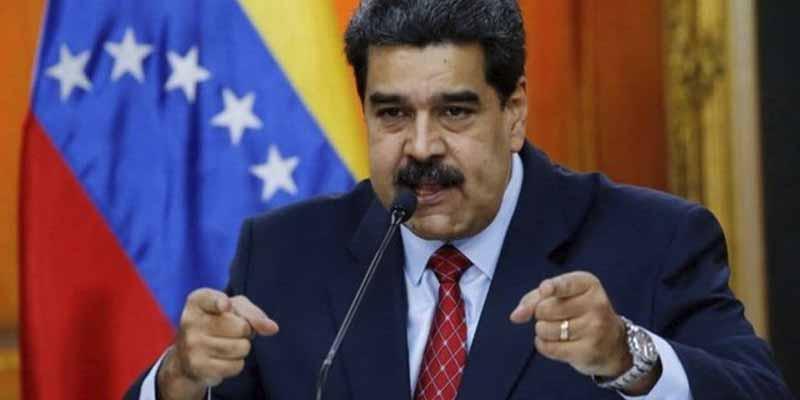 """Por qué los """"indultos"""" son un tiro en el pie para la tiranía chavista"""