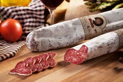 Alerta por salmonelosis: Francia retira el producto y Sanidad pide que no se consuma este fuet catalán