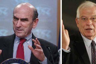 """Estados Unidos 'choca' con Borrell por caer en la trampa de Maduro: """"Tiene la obligación de exigir elecciones libres y justas"""""""