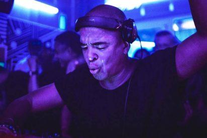 Erick Morillo: Hallan muerto en su casa de Miami al DJ autor del hit 'I like to move it',
